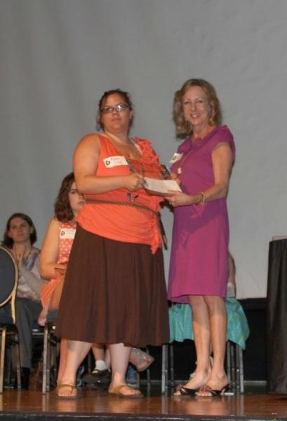 YWC-Award-Alanis-Craig-1