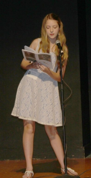 YWC-Award-Caroline-Perkinson-Reading-1