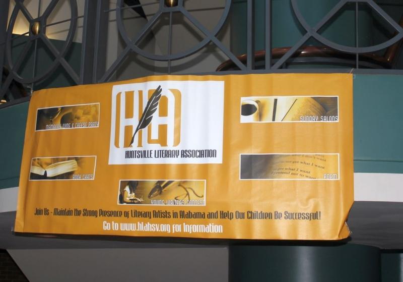 YWC-Award-HLA-Banner-1