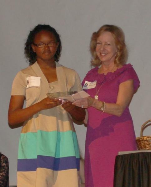 YWC-Award-Kennedi-Nichols-1