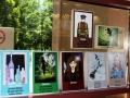 YWC-Award-Art-Winner-Posters4x-1