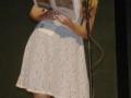 YWC-Award-Caroline-Perkinson-Reading-1