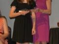 YWC-Award-Claire-Blasingame-1