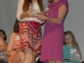YWC-Award-Emma-Stowe-1