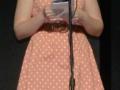 YWC-Award-Hannah-McMillen-Reading2-1