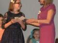 YWC-Award-Madeline-Elmore-1