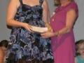 YWC-Award-Michaela-Geib-1