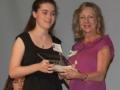 YWC-Award-Miranda-Shapiro-1