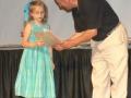 YWC-Award-Rep-Mike-Ball-award-Mary-Frances-Welsch-1