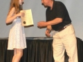 YWC-Award-Rep-Mike-Ball-hands-out-Legislative-Certs-Caroline-Perkinson-1
