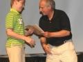 YWC-Award-Rep-Mike-Ball-hands-out-Legislative-Certs-Jack-Henry-Parikh-1