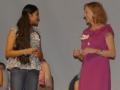 YWC-Award-Sabrina-Frazier-1