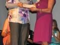 YWC-Award-Sarah-Manders-1