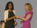 YWC-Award-Sharon-Balogun-1