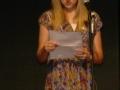 YWC-Award-Shelby-Whitlock-Reading-1