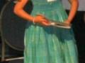 YWC-Award-Student-Mary-Frances-Welsch-1