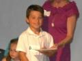 YWC-Award-Tanner-Morgan-1