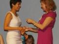 YWC-Award-Wendy-Martinez-1